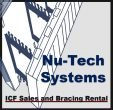 Nu-Tech Systems
